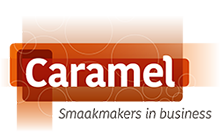 logo_caramel_2015